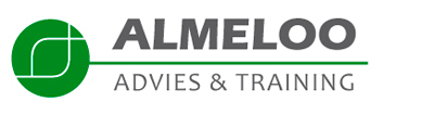 Almeloo Advies & Training